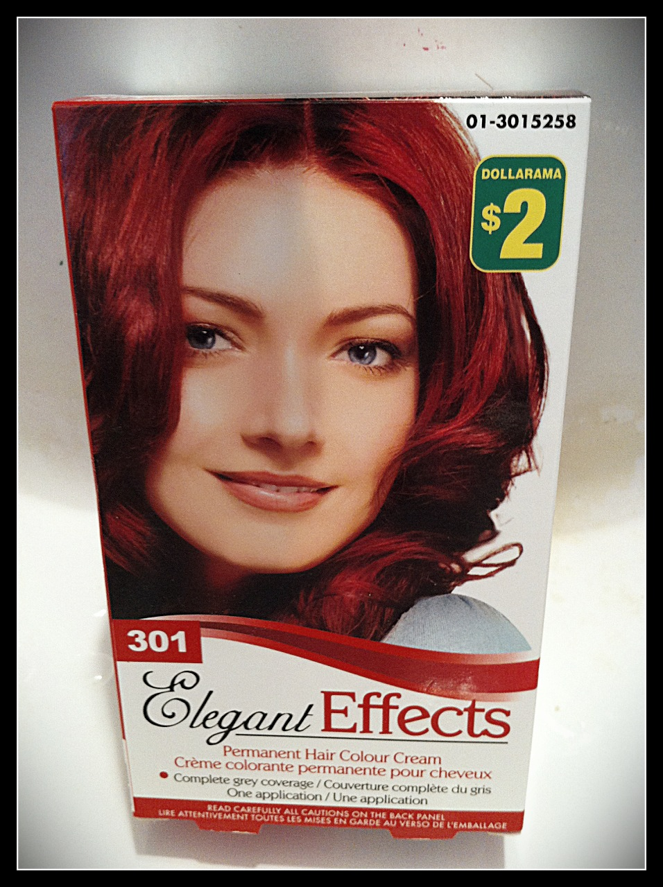 Dark Red Hair Dye Box Color Rachael Edwards